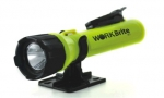 WORKBrite Intrinsically safe flashlight